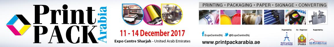 Print Pack Arabia 2017